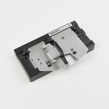 Bauer Klebepresse Super 8 - Tape Splicer - Colleuse
