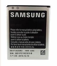 Original Samsung Galaxy S2 Akku EB-F1A2GBU Batterie ACCU