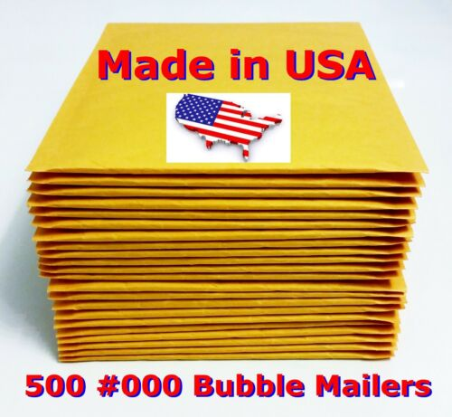 Catalog 000 Bubble Mailers Travelbon.us