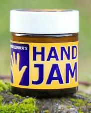 Hand Jam Skin Repair Lotion for Climbing and Bouldering