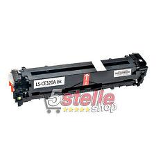 1 x NERO TONER CF410X Unbrand si adatta per HP LaserJet Pro MFP M477fdw MFP M477fnw