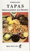 Sachbücher über Kochen