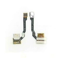 CAVO FLAT FLEX per APPLE IPHONE 2G - MODULO FOTOCAMERA -