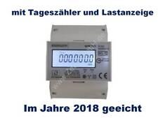 SchellCount 3B Digitaler Drehstromz�hler