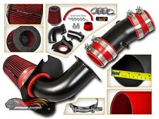 RTunes V2 94-95 Ford Mustang 5.0L V8 Cold Air Intake Racing System + Filter