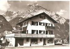 Ziegler - Schuler, Texilwaren  -  ALTDORF  (  Svizzera )