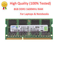 ROYEMAI 4gb ddr3l-1600 sodimmԺ�ddr3l //ddr3Ժ�PC3//PC3L-12800S 1600MHz 2RX8 PC3L