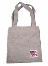 *NEW* Ouran High School Host Club Bear Pattern Tote Bag