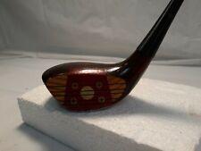 Palmer Number 1  Wood Golf Club