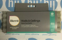 Paint Pad Refill Harris Seriously Good Wall & Ceiling Smooth Coverage