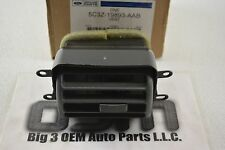Ford F-150 F-250 Super Duty RH Passenger Side AC Dash Vent new OE 5C3Z-19893-AAB