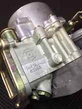 NOS Hitachi Carburetor Genuine Nissan Datsun L4 L6 J13 J15 510 610 620 Bluebird