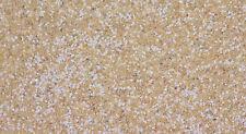 Aquarium & Aquascaping Tana Sand Approx Size Grains 1 - 2mm 2.5 kg Bag