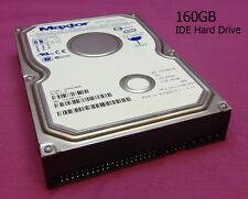 Hard disk interni Dell Interfaccia IDE Dimensioni 3,5""