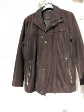 Herrenjacke Redpoint Sportswear Gr. 25, schwarz