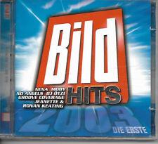 Sampler - BILD-Hits 2003 / Die Erste (2 CD)