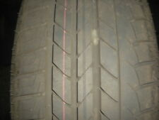 Goodyear Dura Grip  185/65 R 15 88T  1 Stück  Neu