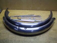"""Schwinn DX Hornet Hollywood Wasp 26"""" Bicycle  Spring Fork Fender Set"""