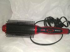 Vivitar Hot Brush