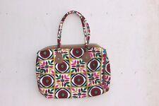 Beautiful Indian Vintage Shoulder Tote Ladies Bag Handmade Handbag PW-22