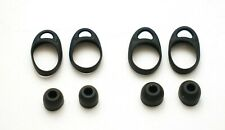 OEM  Ear Tips for Samsung Gear IconX SM-R140 Black