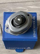 LEMFORDER 36323 01 ENGINE MOUNTING Left