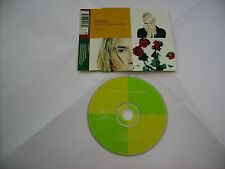 ROXETTE - YOU DON'T UNDERSTAND ME (CD2) - CD SINGLE BRAND NEW UNPLAYED 1996