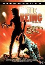 Film-DVDs & -Blu-rays mit Collector's Edition für Horror und Halloween