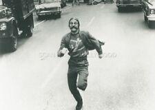 SEYMOUR CASSEL MINNIE ET MOSKOWITZ 1971 VINTAGE PHOTO ORIGINAL #2