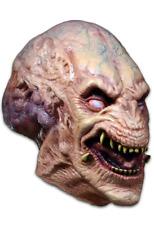 PUMPKINHEAD Deluxe Mask~Lance Henriksen~Alien~Queen~Stan Winston~Halloween~New