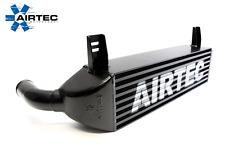 Airtec Delantero De Montaje Intercooler para modelos de BMW E46 320D