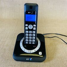 BT3530 Digital Cordless Phone With Answering Machine Fully Tested & Working