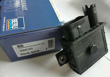 BMW Glow Plug Control Unit / Relay E46 E90 E60 318d 320d 520d Made in Germany