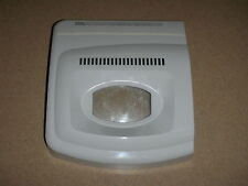 Black & Decker Bread Machine Lid B1620 (BMPF)
