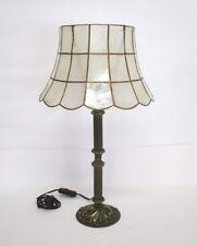 ART.001436 - LAMPADA TAVOLO LIBERTY EPOCA 900 TABLE LAMP MID CENTURY