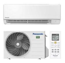 Klimaanlage Panasonic FZ 5,0 KW 18000BTU A++/A+ R32
