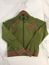 Girls The North Face Jacket Sz Med A5 Series.
