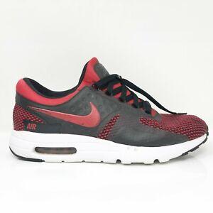 Nike Air Max Zero Running & Jogging Sneakers for Men for Sale ...