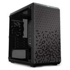 COOLERMASTER Case MasterBox Q300L Mini Tower E- Micro-ATX / uATX / Mini-ITX 2 Po