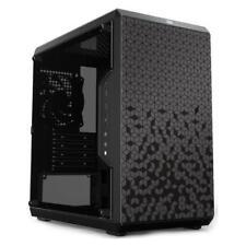COOLERMASTER Case MasterBox Q300L Mini Tower E- Micro-ATX / uATX / Mini-ITX 2 Po