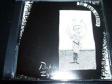 The Black Sorrows (Joe Camilleri) Rockin' Zydeco (Australia) CD – Like New