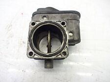 Drosselklappe VW Golf V 1K1 2,0 SDI Diesel BDK 038128063C