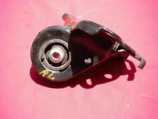 2006-2015 Mini Cooper Bracket, Trailing Arm w/bushing,Left OEM 33306799090.