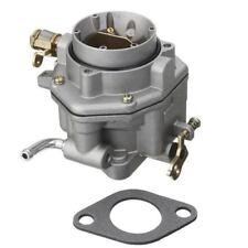 Carburetor Carb For ONAN NOS B48G P220G B48M 146-0496 146-0414 NIKKI 146-0479