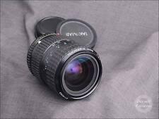 5156 - Pentax Takumar-A  28-80mm f3.5-4.5 Mid Range Zoom
