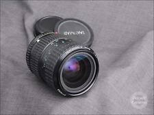 5156-Pentax Takumar-a 28-80mm f3.5-4.5 zoom de rango medio