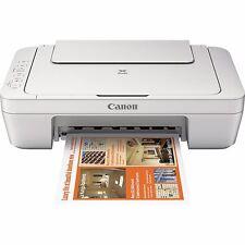 Netzteile für Canon Drucker und Scanner
