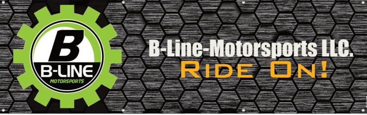 b_line_motorsports
