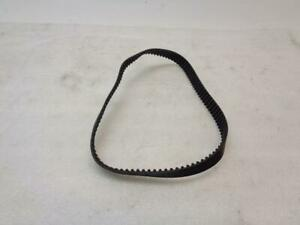 OLD STOCK FLENNOR TB141 TIMING BELT FOR 87-89 FORD, MAZDA, MERCURY (VARIOUS) R15