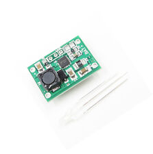 1PCS 4.2V/3.6V TP5000 1A Lithium Battery Charging Board Charger Module NEW UK